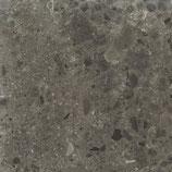 Carrelage  St Brieuc  en 60x60cm