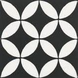 Modèle 3B 20x20