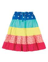 Dorothy Twirly Skirt