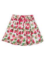 Fiona Full Skirt