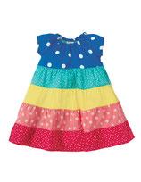 Dorothy Twirly Dress