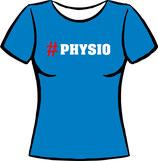 # Physio