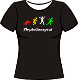 Physiotherapeut/Mobilisation