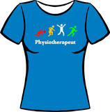Physiotherapeut/ Mobilisation