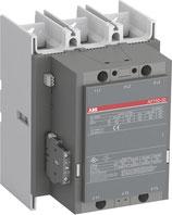 1SFL577001R7011 Contactor multi-tensión