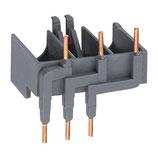 Mini-contactor 1SBN080906R1002