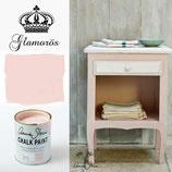 Annie Sloan Chalk Paint ™ - Antoinette