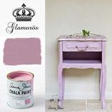 Annie Sloan Chalk Paint ™ - Henrietta