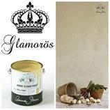 Annie Sloan™ Wall Paint - Versailles