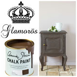 NEW - Annie Sloan Chalk Paint ™ - Honfleur