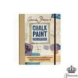 Annie Sloan's Chalk Paint® Workbook - NEW