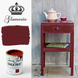 Annie Sloan Chalk Paint ™ - Primer Red
