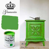 Annie Sloan Chalk Paint ™ - Antibes Green