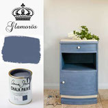 Annie Sloan Chalk Paint ™ - Old Violet