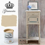 Annie Sloan Chalk Paint ™ - Country Grey