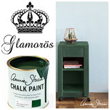 NEW - Annie Sloan Chalk Paint ™ - Amsterdam Green
