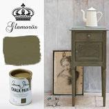 Annie Sloan Chalk Paint ™ - Olive