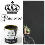 Annie Sloan™ Wall Paint - Graphite
