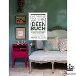 Das große Wohn-Ideen-Buch · Annie Sloan
