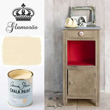 Annie Sloan Chalk Paint ™ - Cream