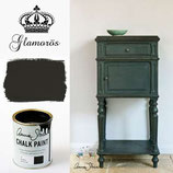 Annie Sloan Chalk Paint ™ - Graphite