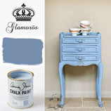 Annie Sloan Chalk Paint ™ - Louis Blue