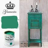 Annie Sloan Chalk Paint ™ - Florence