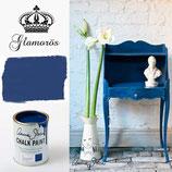 Annie Sloan Chalk Paint ™ - Napoleonic Blue