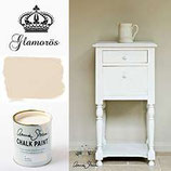Annie Sloan Chalk Paint ™ - Old White
