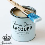 Annie Sloan ™ Lacquer - 1000ml Lack