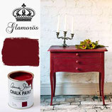 Annie Sloan Chalk Paint ™ - Burgundy