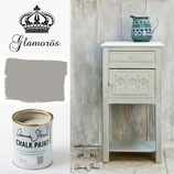 Annie Sloan Chalk Paint ™ - Paris Grey