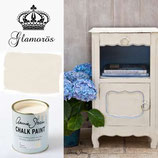 Annie Sloan Chalk Paint ™ - Original