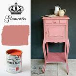 Annie Sloan Chalk Paint ™ - Scandinavian Pink