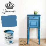 Annie Sloan Chalk Paint ™ - Greek Blue