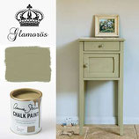 Annie Sloan Chalk Paint ™ - Chateau Grey