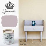 Annie Sloan Chalk Paint ™ - Paloma