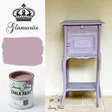 Annie Sloan Chalk Paint ™ - Emile