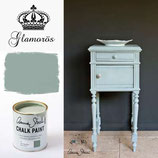 Annie Sloan Chalk Paint ™ - Duck Egg Blue