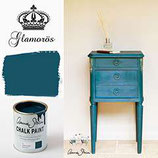 Annie Sloan Chalk Paint ™ - Aubusson