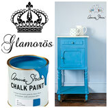 NEW - Annie Sloan Chalk Paint ™ - Giverny