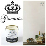 Annie Sloan™ Wall Paint - Old White