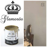 Annie Sloan™ Wall Paint - French Linen