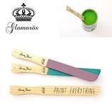 Annie Sloan ™ Stirring Stick