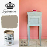 Annie Sloan Chalk Paint ™ - French Linen