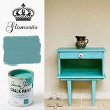 Annie Sloan Chalk Paint ™ - Provence