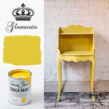 Annie Sloan Chalk Paint ™ - English Yellow