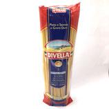 Pasta lunga Divella