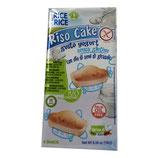 Plum cake gluten free monodose gr.45