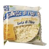 Gallette gluten free monodose gr.13